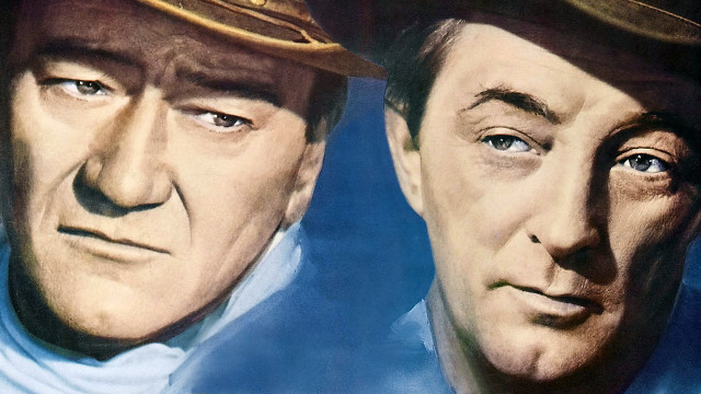 Top Western Films  - Tribalist's definitive rankings for the Top Western Movies to see, based on the best lists from publishers and people who've participated in our polls.