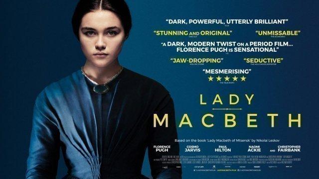 Sundance Best Movies This 2019 - Refinery29