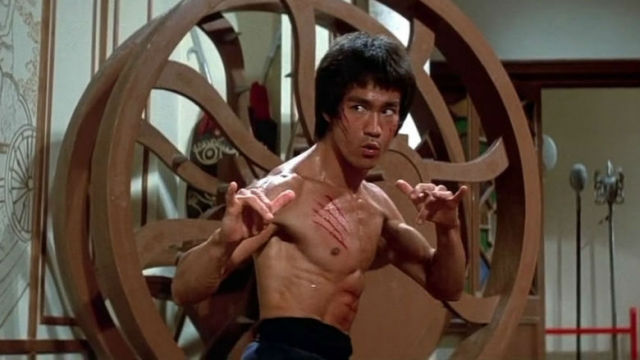 Best Martial Arts Films   - Tribalist's definitive rankings for the Top Martial Arts Movies to see, based on the best lists from publishers and people who've participated in our polls.