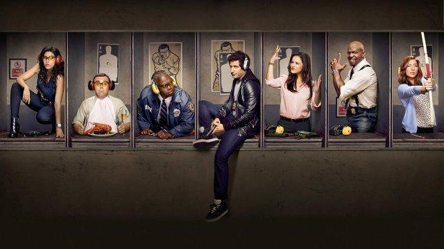 10 New and Newish Netflix, Amazon, and Hulu Shows You Need to Watch