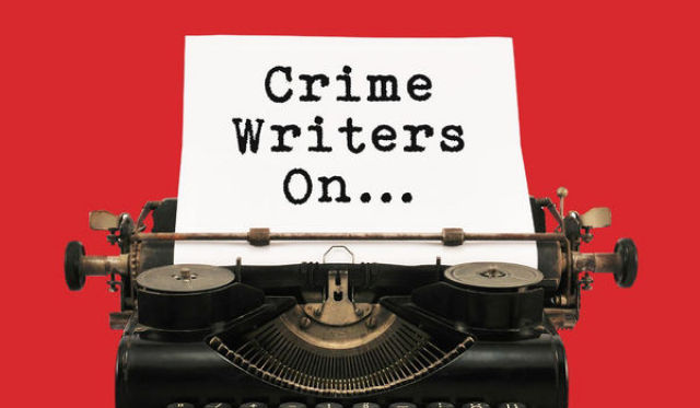 Best Crime Story Podcasts - Tribalist's definitive rankings for the Top Crime Podcasts to hear, based on the best lists from publishers and people who've participated in our polls.